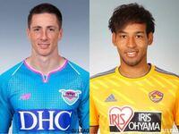 8月末に行われる J1リーグ第25節のホーム サガン鳥栖 vs ベガルタ仙台 の予想スコアをお願いします。⚽️