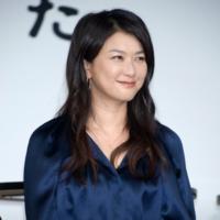 夏川結衣は可愛いですが、皆様は、いかが思われますでしょうか?
