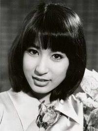 椎名林檎はなぜ、藤圭子をパクるの?