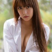 NMB48の白間美瑠は家では裸族で高校生の弟の前でもすっぽんぽんだそうですが、白間美瑠の弟は最高に羨ましいですか?