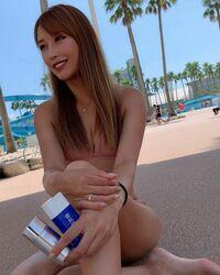 金田久美子(30)はいけますか?