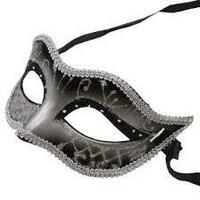 ディズニーシーでベネチアンマスクするのは禁止ですか?
