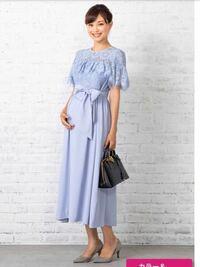 結婚式にこのドレスはマナー違反でしょうか?