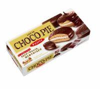 ジモティー初心者です。 0円の品を貰う時にお菓子をお土産に持っていくといいとききました。 ただどのグレードのお菓子が良いのか分かりません。 今回貰いたいのはタオルです。 チョコパイとかでいいですかね?