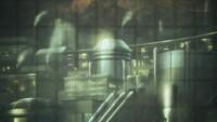 スペースコロニーや月面都市などの宇宙植民都市の工業化について質問です。 TVアニメ『アルドノア・ゼロ』に出てくる「ヴァース帝国」とは、1985年に火星に樹立されたレイレガリア・ヴァース・レイヴァースを初代...