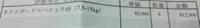 今はフィラリア症予防の薬が1錠3000円もするのでしょうか?祖母が動物病院でもらってきた「ネクスガードスペクトラ45」の薬が1錠3000円と明細に載っていました。 前に知り合いに月1で飲ませるフィラリアは1錠1000円もすると聞いた覚えがあったので、 そんなに高いの?と思ってしまいました。