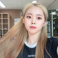 練習生目指している韓国人のドジンちゃんなんですけど、InstagramやTwitterはしていますか?YouTubeのアカウントしか分かりません。 #練習生#韓国人#ドジン#hakenterAcademy#YouTube