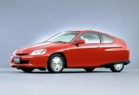 ホンダインサイトの初代車は「不発」だったのですか? 2代目以降はトヨタプリウスを意識したデザインとなり、少しはマトモになったのですか?