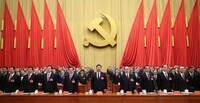中国共産党が統治する中華人民共和国と国内外の平定のプロセスについて質問です。 アメリカ合衆国を越える程の軍事力と経済力、人口数を持つ大国、中華人民共和国だが、この国は中国共産党による一党独裁体制の国家だが、中華人民共和国の建国歴史には前途多難である。 中華人民共和国の建国の歴史では、中華民国統治下の中国で、1921年に結党された中国共産党が、ソビエト連邦の支援を受けながら国共合作・抗日戦争...