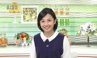 第21回 好きな女子アナ総選挙 フジ 日テレ TBS テレ朝 NHK テレ東 地方 フリーなど  1人2票までです。ルールは2人に1票づつか、1人に2票でお願いします。  ルール フルネームで回答。元女子アナ・フリーアナ・地...