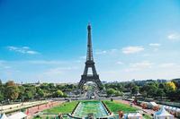 フランスの首都、パリにあるエッフェル塔と諜報戦での電波傍受と東京タワー、スカイツリーについて質問です。 第一次世界大戦時のフランスでは、ドイツ軍の動向を調べるべく、フランスの首都、パリにあるエッフェ...