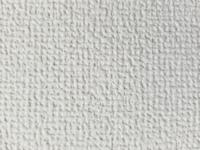 関西地方の賃貸マンションによく使われる壁紙のメーカーと型番がわかる方いらっしゃいましたら教えて下さい。
