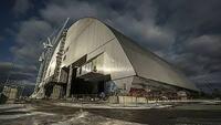 チェルノブイリでは、現在も石棺からの放射能漏れ汚染がひどく、石棺ごと新たにシェルターで被ったそうです。原発が一度大事故を起こすと何百年も事故処理ができないと言うことのようです。 現在でも放射能漏れが...