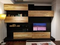 kitchen houseさんのトリュフビーチの板についての質問です。  kitchen houseさんのトリュフビーチの板が気に入り、キッチン一式の購入を考えていましたが、高くて手が出ませんでした… 似たような材木があれば、もしくは、製品を扱ってる会社をご存じの方いらっしゃったら、お知恵を貸してくださいm(__)m!!
