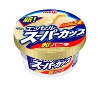 バニラ系の香水を探しております。このアイスクリームに近い匂いを探してます。おすすめを教えて下さい!