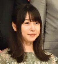 桜井日奈子さんって美人だと思いますか?