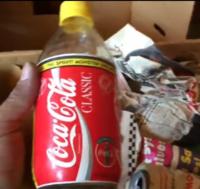 これは古い空き缶ですが今となっては価値があるのでしょうか。