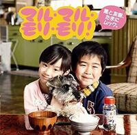 台風の被害に遭った丸森町(宮城県)はドラマ「マルモのおきて」の舞台になった場所?