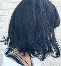 ヘアカラー : アッシュブルーについて セルフで画像のような髪色に変えたいので、 ご教示ください。  ブリーチに関して  どのくらいの色までブリーチすれば良いのか  トーンとかも知りたいです  ブリーチ剤はどれを使用すればいいのか  メガメガブリーチとホワイトブリーチのどちらがオススメやメリットを知りたいです  カラーについて  アッシュグレーと青のマニパニを使おうと思っていますが、もしそれ...