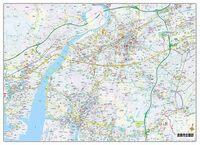 岡山県倉敷市や広島県福山市のような都市でも「政令指定都市」に移行できるレベルになったらやはり移行するのですか?