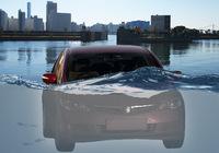 運転席です  ドライバー側の窓は、 パワーウインドウじゃなく、  くるくる式を義務化すべきだと思いませんか??