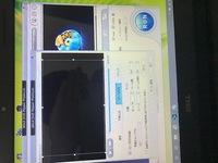 WinX DVD Ripper Platinumで4:3でリッピングしたのですが、できません。   編集ボタンを押して4:3に変更しても元に戻ってしまします。   大至急助けてください。