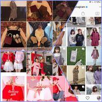 私は何系統の服が好きか教えて欲しいです。 私が好きなファッションブランドをまとめてみました。 ・day23 ・strawberrymilk ・merry jenny ・ZARA ・Barbie 他にも沢山ありますが、とりあえずこれが好きなブラン...
