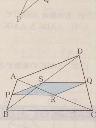 連結 中 定理 点
