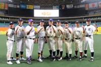 とんねるずのスポーツ王、リアル野球盤についてです。 石橋貴明に対して野球センスがないとか野球が下手とか日hさ案してる人たちについてどう思われるでしょうか。 プロの選手たちの中でオッサン芸人が右往左往してる姿が面白いわけですし、それにあれは配球の妙が肝なんじゃないでしょうか。  そして、日ハムの杉谷選手が出てないことについてぶうぶう文句言ってる人たちもどうなんでしょうかね。 シーズン中...