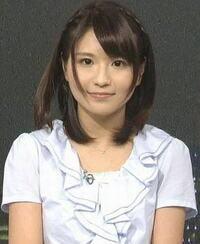 ナイナイ…岡村のスキャンダルをどう思います?顔写真を見ると結構かわいい顔の女性だと思ったんですけど、岡村の相手は既に結婚相手がいるそうです。この恋はどうなると思いますか? 絶対ナイナイと思います? ...