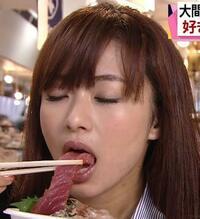 元女子アナの伊藤綾子さんが嵐の二宮金次郎さんと結婚するそうですが、どうしますか?ファンやめますか?