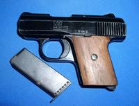 サタデーナイトスペシャル銃は安価ですか?