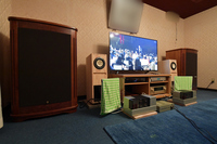 NHK Eテレ 日曜クラッシックコンサート見てますか? 2部のドボルザーク「交響曲 第9番 ホ短調 作品95「新世界から」」やけど 棒振りのおっさん、ヤニック・ネゼ・セガンだっけ、 イマイチやね。 ノリノリテン...