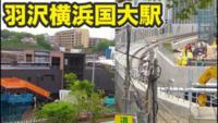 横浜国大は、新駅の名称に「横浜国大」を採用してもらうために、相鉄鉄道にいくら支払ったのでしょうか?