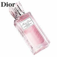Diorのヘアミストと同じ香りの香水ってありますか?