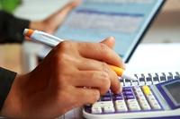なぜ法人税は累進課税にできないのですか?