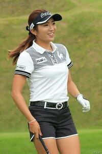 イ・ボミはなぜ日本人から愛されるのだと思いますか? 稀有な韓国人ゴルファー