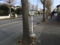 [こてはし台]が、日本有数の高級住宅街であることを ご存知でしたか?