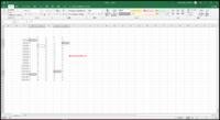 マクロのコード教えてください マクロを勉強中です。 初歩的なことですがお願いします エクセルのいくつかのセルを選び(毎回選ぶセルは変わる) マクロで文字を消してセルを灰色にしたいですが、コードがわか...