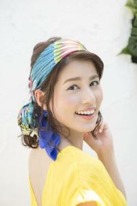 永島優美アナウンサーと何をしたい?