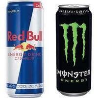 レッドブルやモンスターエナジーなどのエナジードリンクは飲みすぎると体に良くないのでしょうか?