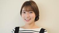 阿部華也子ちゃんは、かわいい?