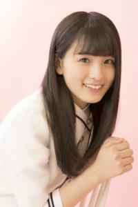 乃木坂46・3期生の大園桃子さんが イマイチ人気出ないのは何故でしょうか?