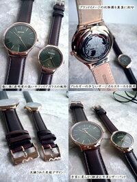 時計のベルト交換についてです。  画像にあるベーリングの時計を購入しようと思っています。 このようなベルトが本体に挟まっているタイプの時計は、時計屋さんで簡単にベルト交換できるので しょうか?