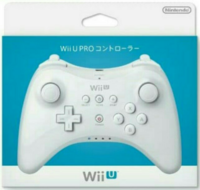 Wii U PROコントローラーを GBAバーチャルコンソールの ファイナルファンタジー5・6アドバンスで 使用することは できますか?