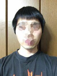 頬骨が出てるため、顔が大きく見えるのがコンプレックスです。頬骨を引っ込める方法はありますか?