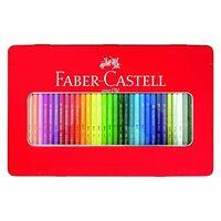 ファーバーカステルの水彩色鉛筆のこの商品って、ばら売りしていますか? ネットショップ、できれば店舗で売っているところを教えて欲しいです。 一応兵庫の三宮周辺に住んでいるので、そのあたりで売っている場所はないでしょうか? 回答よろしくお願いします。