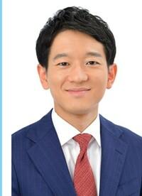 NHKアナウンサーで、一番イケメンと思うアナウンサー誰ですか?