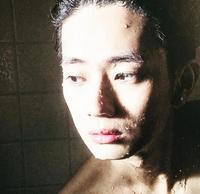 この江口拓也さんの画像はどの雑誌、または写真集でしょうか?わかる方教えてほしいです。