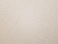 この壁はなに製の壁紙でしょうか 100均の粘着テープを貼ったら剥がれましたし画鋲もかなりささりづらいです。